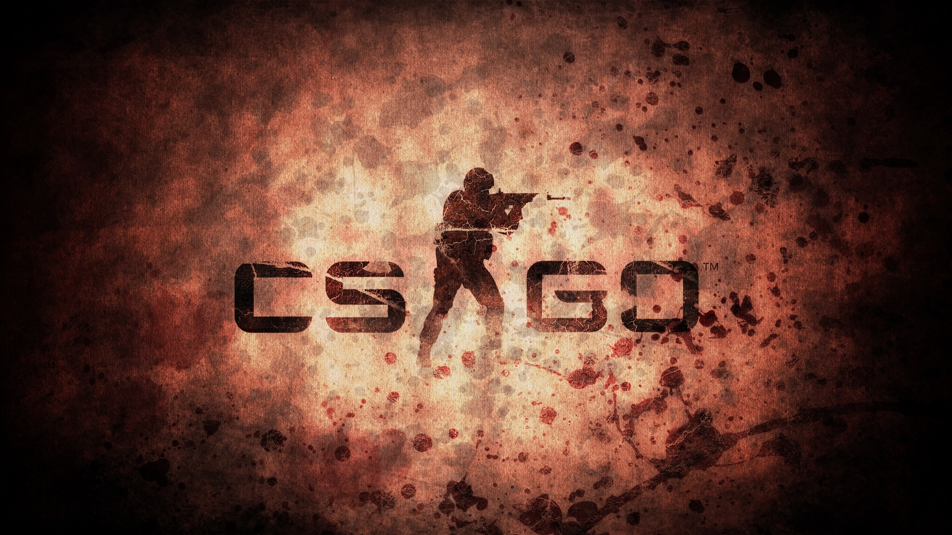 how to bring up console in cs go